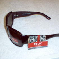 Relic by Fossil Sunglasses (Women's Daisy 1) Photo
