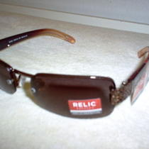 Relic by Fossil Sunglasses Women's Keara Photo