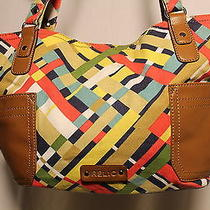 Relic  Hobo Shoulder Bag Photo