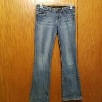 Rerock for Express Boot Jeans Size 8 Photo