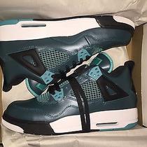Retro Jordans Size 7 Photo