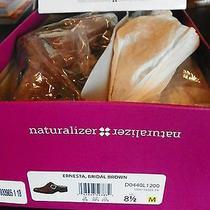 Retro-Style Women's Shoes Photo