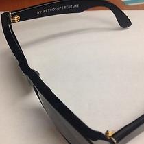 Retro Super Future Sunglasses Photo