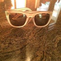 Retro Super Future Sunglasses New in Box Photo