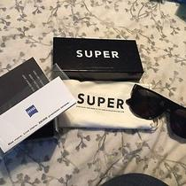 Retrosuperfuture Sunglasses Photo