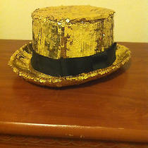 Rhps Custom Columbia Hat Photo
