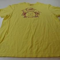 Rick Griffin Boy Drum Drumming Tee T Shirt Xl Extra Large  Photo