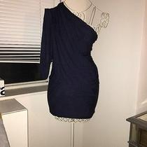 Riller and Fount Dress Size 1 Photo