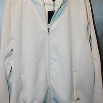 Rlx by Ralph Lauren Jacket Photo