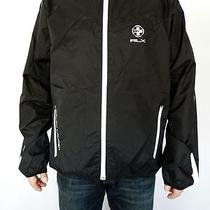 Rlx Ralph Lauren Outerwear Water-Repellent Tournament Jacket-  Size Xl Photo