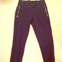 Rlx Ralph Lauren Sweatpants Photo