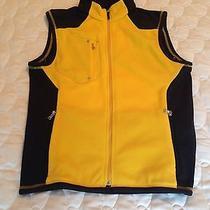 Rlx Ralph Lauren Vest Photo