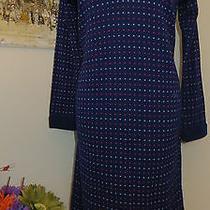 Robe Vintage Yves Saint Laurent / Yves Saint Laurent Vintage Dress Photo