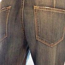 Robert Rodriguez Designer Jeans Photo