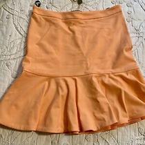 Roberto Cavali Skirt Size 38 Photo