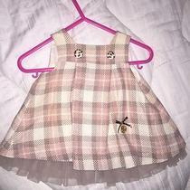 Roberto Cavalli Baby Clothes Photo
