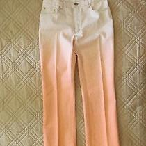 Roberto Cavalli  Jeans Reserved for  Isiche-Psbuiyo4 No Other Bidders Please Photo