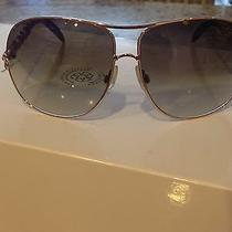 Roberto Cavalli Sunglasses Photo