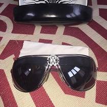 Roberto Cavalli Sunglasses Men Photo