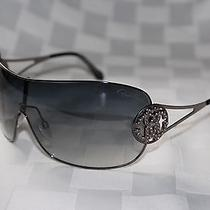 Roberto Cavalli Women's Designer Sunglasses Menkar 891s Retail 400 Brand New Photo