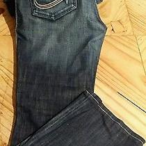 Rock and Rebublic Jeans Photo