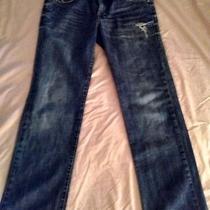 Rock and Republic Bolt Jeans Mens Size 29x30 Photo