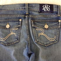 Rock and Republic Jeans  26 Photo