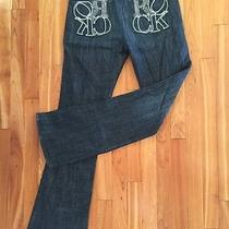 Rock and Republic Jeans 27x32 Photo