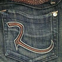 Rock and Republic Jeans 29 Photo
