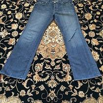 Rock and Republic Jeans  Photo