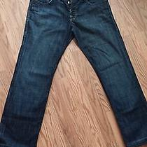 Rock and Republic Jeans (Mens)   Photo