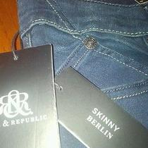 Rock and Republic Jeans Original Price 88 Photo
