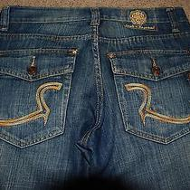 Rock and Republic Mens Jeans Photo