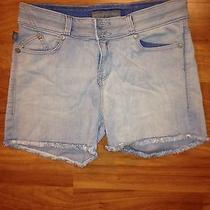 Rock and Republic Short Womens 10 Photo