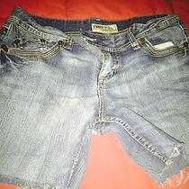 Rock and Republic Shorts Lot  Photo