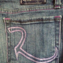 Rock and Republic Womens Jeans Photo
