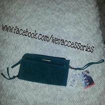 Rock Candy Wristlet Wallet Original Price 39.50 Photo