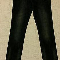 Rock & Republic Berlin Jeans Photo