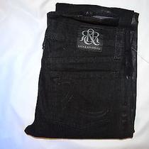 Rock & Republic Designer Jeans Photo