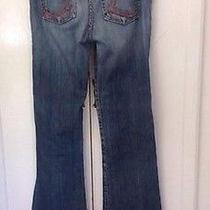 Rock & Republic Jeans 26   Photo
