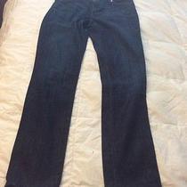 Rock & Republic Jeans 28 Photo