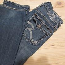 Rock & Republic Jeans  30