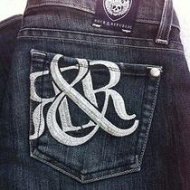 Rock & Republic Jeans Photo
