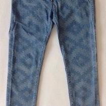 Rock & Republic Jeans Photo