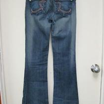 Rock & Republic Jeans Size 25 Photo