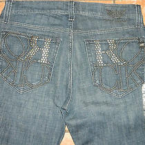 Rock & Republic Jeans Size 36 Vaughn Photo