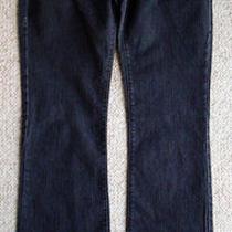 Rock & Republic Jeans Sz28 Photo