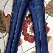 Rock & Republic Jeans Womens Size 25 Photo