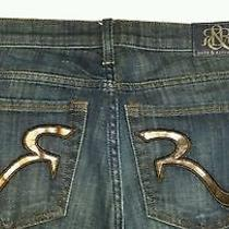 Rock & Republic Kasandra Jeans Photo