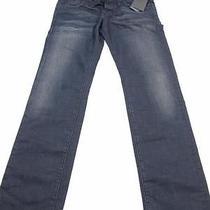 Rock & Republic Men's Jeans Photo